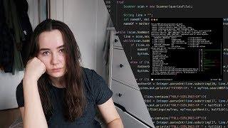 Я не программист