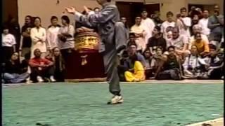 2000 Wushu Kung Fu Tournament 30