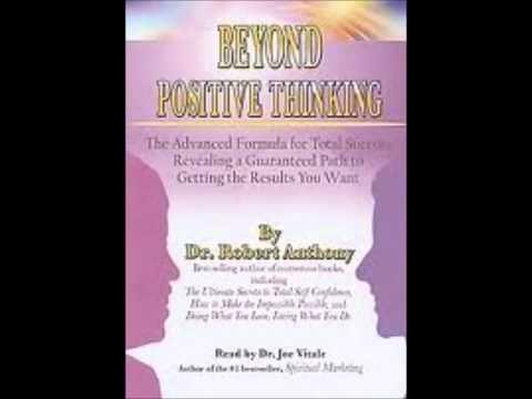 Joe Vitale Beyond Positive Thinking wmv