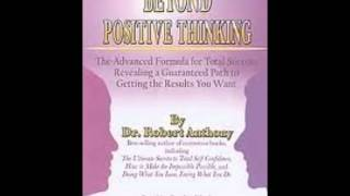Joe Vitale Beyond Positive Thinking wmv