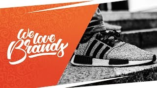 Video Why is the Adidas logo three stripes ? download MP3, 3GP, MP4, WEBM, AVI, FLV Juni 2018