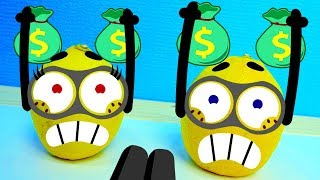 These incredible fruits and smart things will blow your mind! - Doodland #120