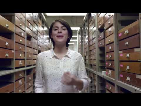 UNAM  la Universidad de la Nación - Video Institucional