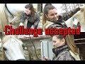 🦄 PONY Challenge mit