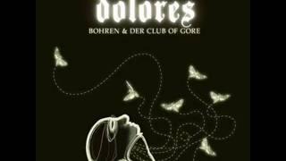 Bohren & Der Club of Gore - Still am Tresen