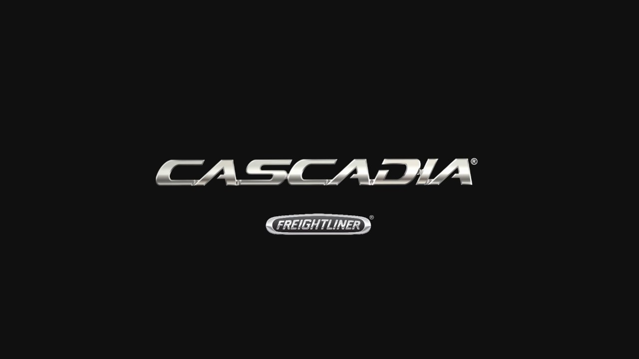 Freightliners New Cascadia Instrument Cluster Overview Youtube Access Freightliner Wiring Diagrams