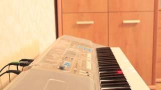 Незабываемая мелодия на пианино - Бетховен