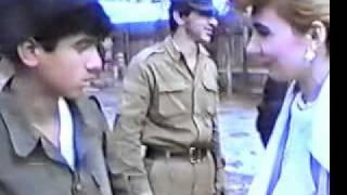 Карабахская война. 4