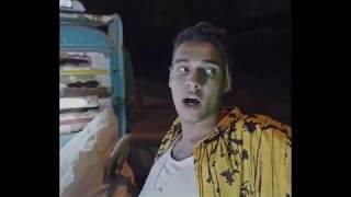MARWAN PABLO - EL GEMEZA (Official Music Video) (مروان بابلو - الجميزة (الفيديو  من غير أوتو تيون