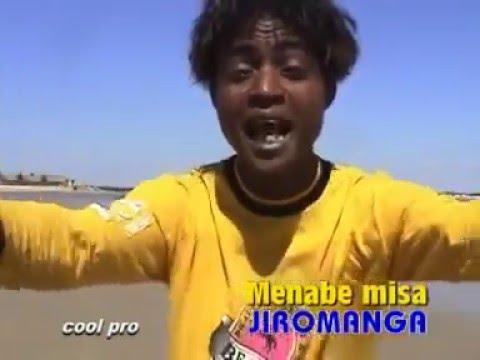 Jiromanga :: Menabe mihisa