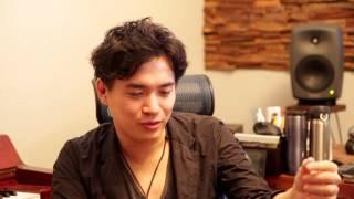 PreSonus—Yuki Hayashi on Studio One 3.2