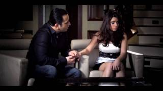 Harout Balyan feat Chioma quotQez Sirum Em  Foreverquot Official Music Video HD