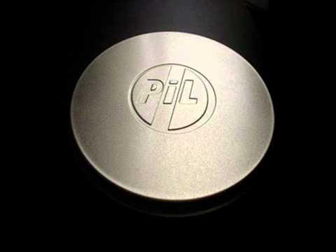 Public Image Ltd.- The Suit mp3