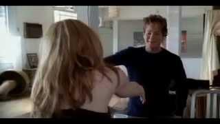 Diora Baird: Hot Tamale Trailer (2006)