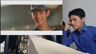 Video [MV Reaction] Kim Samuel(사무엘) _ Sixteen (Feat. Changmo)(식스틴 (Feat. 창모)) by Raden Idon download MP3, 3GP, MP4, WEBM, AVI, FLV Oktober 2017