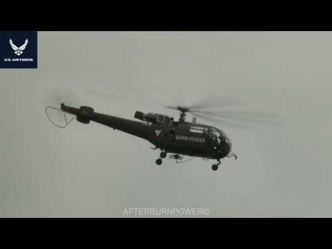 Fighters | Fighter Jet | Alouette III Austrian 50 Bundesheer LUCHTMACHTDAGEN 2014 GILZE-RIJEN AIR