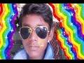 Vinodsharma dj mp3