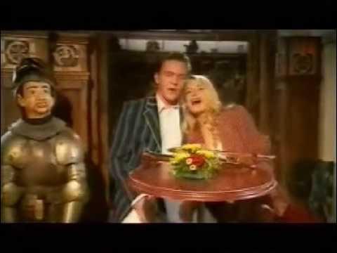 Stefanie Hertel & Arnulf Prasch - Wenn die Musi spielt (Winter Open Air) 2018 from YouTube · Duration:  25 minutes 45 seconds
