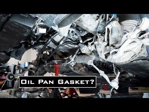 Every E90 Owner Eventually Needs To Do This. | BMW Subframe DIY