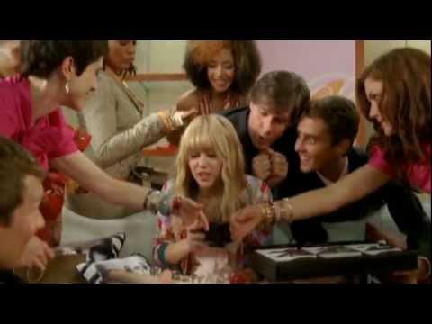 Hannah Montana Pa Youtube