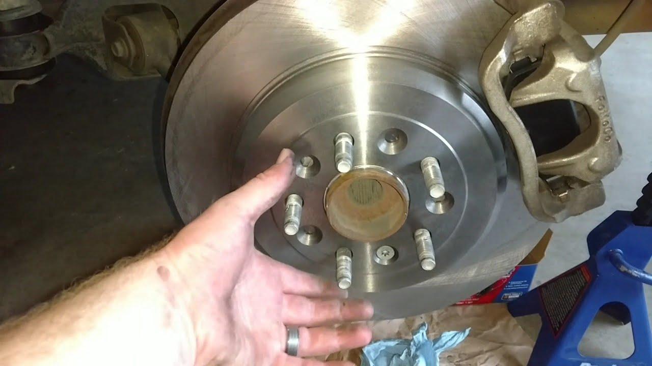 Mercury Mountaineer 97-01 Emergency//Parking Brake Shoes