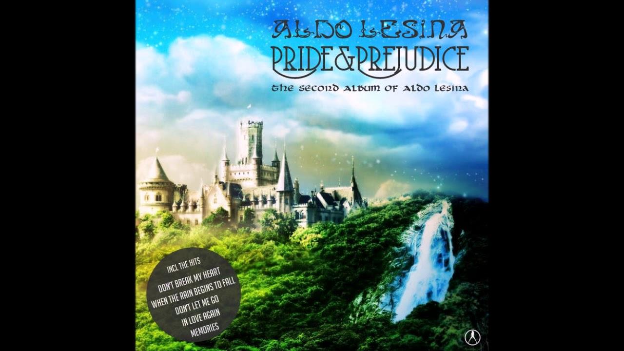 Aldo Lesina King & Queen ( 2019 ) İtalo Disco YouTube