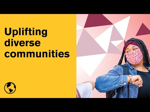 ASU IHR Event: Community in the Age of Coronavirus