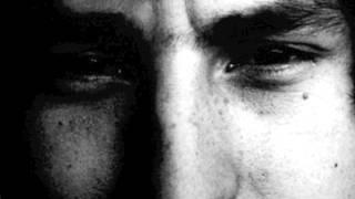 Bernard Fevre - Dali (Ben Aqua Remix) [cosmic synth] 2013