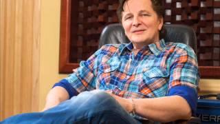 DANIEL POPOVIĆ - FANTAZIJA (OFFICIAL SINGL)