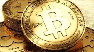 Новый хороший облачный майнинг криптовалют CLD Mining