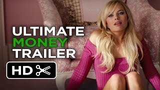 The Wolf of Wall Street Ultimate Money Trailer (2013) Leonardo DiCaprio Movie HD