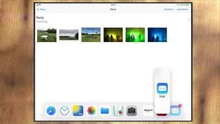 iOS 11: Ein erster Blick