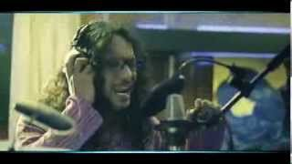 ICC T20 World Cup 2014 Official Theme Song