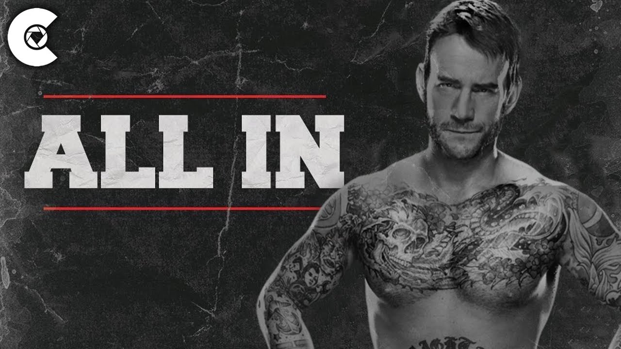 cultaholic-wrestling-podcast-9-if-cm-punk-returned-who-would-he-face
