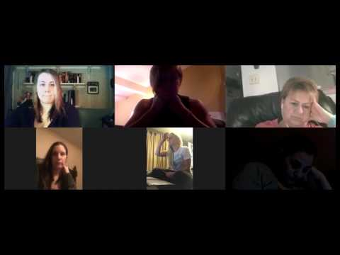 Unleash Your Passion Team Call- Planning your February