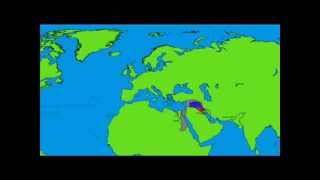 History of Europe Part 2 What did Assyria wrong?