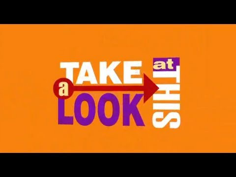 At take a look