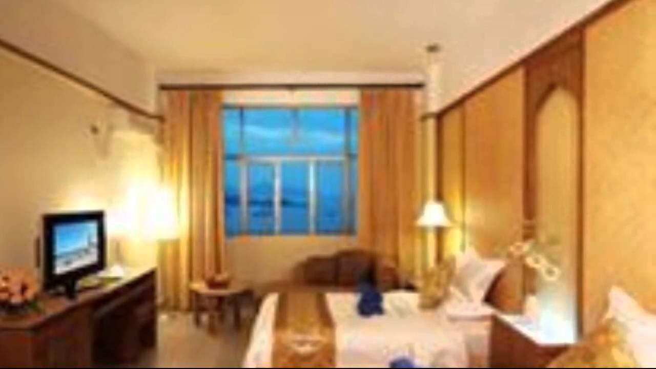 sea rainbow hotel sanya youtube rh youtube com