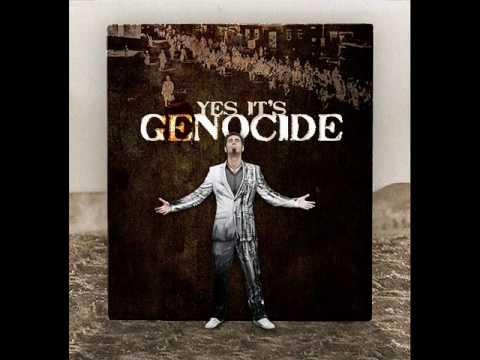 Serj Tankian - Yes, It's Genocide Instrumental Version Mp3