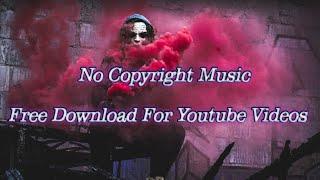 Joker Hip-Hop & Rap / Dark (No Copyright Music)