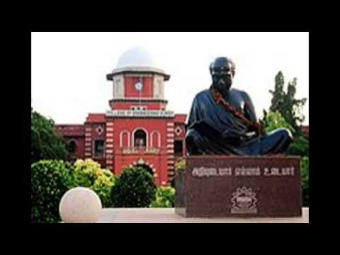 ANNA UNIVERSITY- FINITE  ELEMENT ANALYSIS(FEA) IMP QUESTION& HOW EASILY CLEAR IT