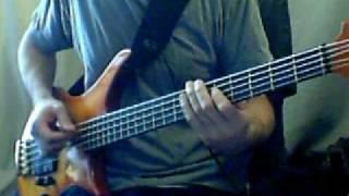 Rat bat blue - Deep Purple