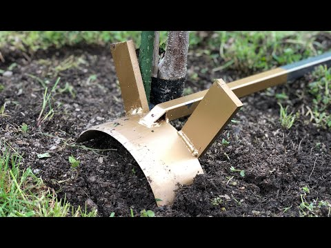GENIUS DIY Garden TOOL FOR YOUR Home