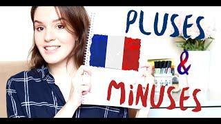 видео Франция