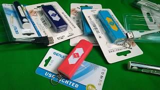 электронная зажигалка с  AliExpress в Узбекистан