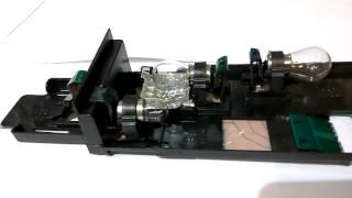 видео Схема, тюнинг и доработка задних фонарей ВАЗ 2115: почему не работают и не горят стоп-сигналы