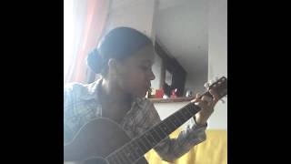 Day by day hymn guitar