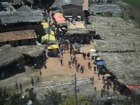Milagres do Maranhão Maranhão fonte: i.ytimg.com