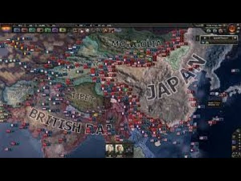 HOI 4 DOWNLOAD!!!!!(+ALL DLC)