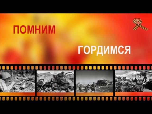 Изображение предпросмотра прочтения – ДанилСоломатин читает произведение «Белая береза» СергеяАлександровичаВасильева